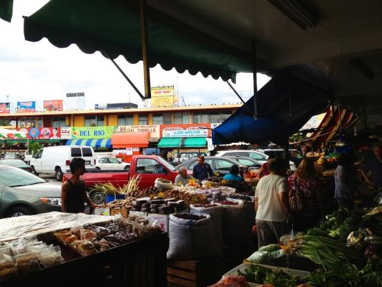 Mercado Hidalgo - theothercalifornia.wordpress.com