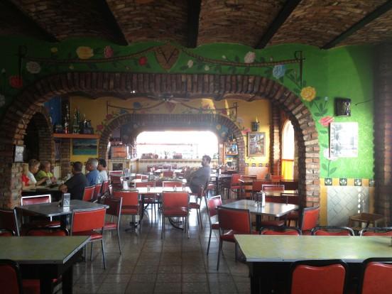 Carnitas la Flor de Michoacán - www.theothercalifornia.wordpress.com