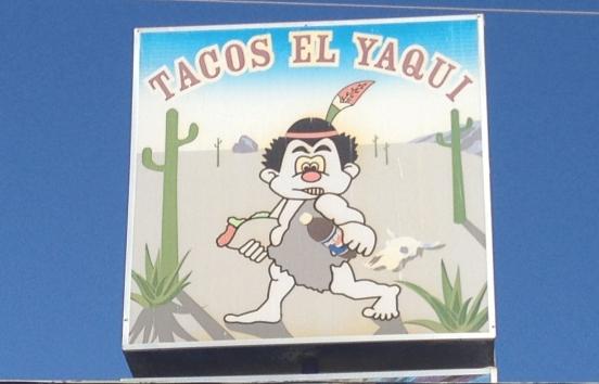 Tacos el Yaqui - www.theothercalifornia.wordpress.com