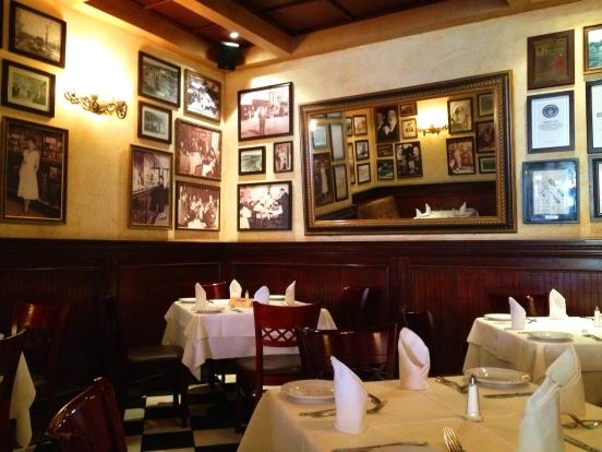 Caesar's Tijuana - theothercalifornia.wordpress.com