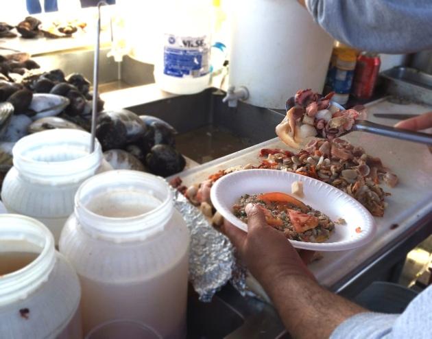 El Guero Ensenada - bajatheothercalifornia.com