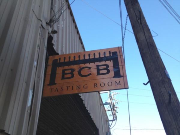 Baja Craft Beers BCB - www.bajatheothercalifornia.com