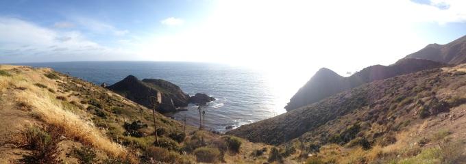 La Bufadora Baja California - bajatheothercalifornia.com