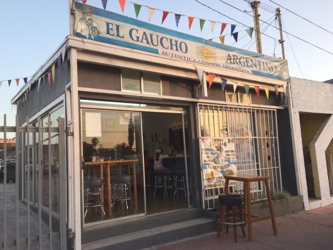 El Gaucho Argentino, Rosarito, Baja - www.bajatheothercalifornia.com